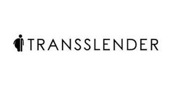 TRANSSLENDER