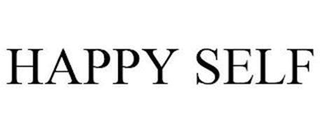 HAPPY SELF