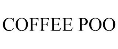 COFFEE POO