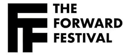 FF THE FORWARD FESTIVAL