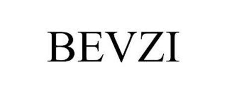 BEVZI