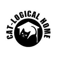 CAT-LOGICAL HOME