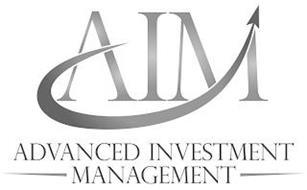 AIM ADVANCED INVESTMENT MANAGEMENT
