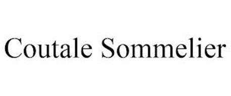COUTALE SOMMELIER