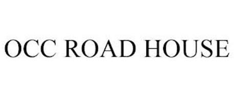 OCC ROAD HOUSE