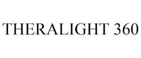 THERALIGHT 360