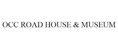 OCC ROAD HOUSE & MUSEUM