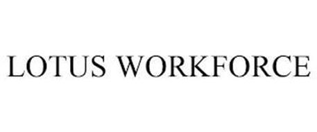 LOTUS WORKFORCE