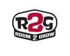 R2G ROOM 2 GROW