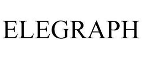 ELEGRAPH