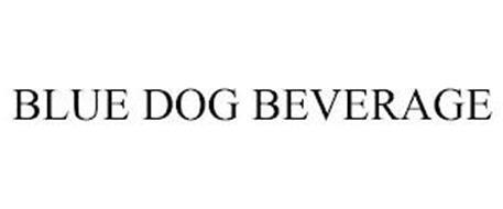 BLUE DOG BEVERAGE