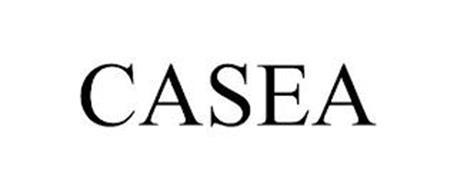 CASEA