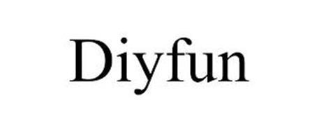 DIYFUN