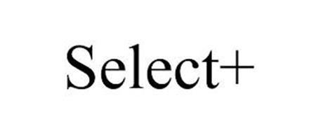 SELECT+