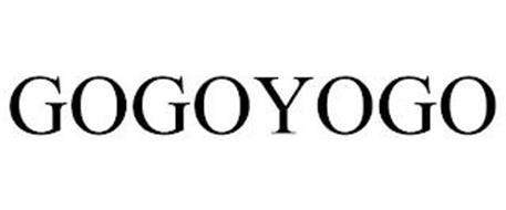 GOGOYOGO