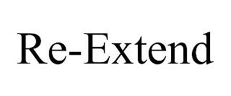 RE-EXTEND