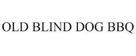 OLD BLIND DOG BBQ