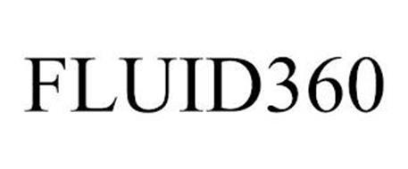 FLUID360