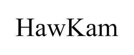 HAWKAM