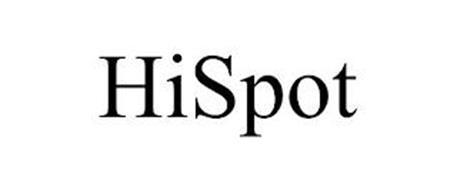 HISPOT