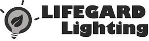 LIFEGARD LIGHTING