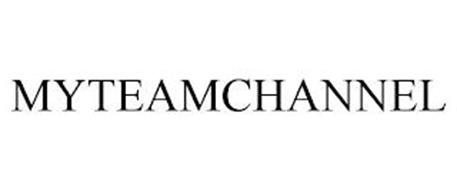 MYTEAMCHANNEL