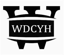 W WDCYH