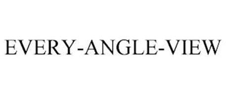 EVERY-ANGLE-VIEW