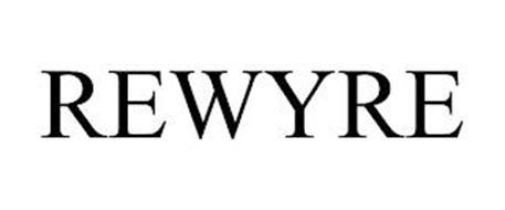 REWYRE