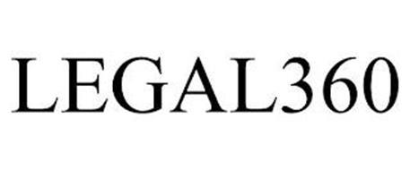 LEGAL360