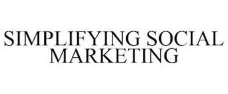 SIMPLIFYING SOCIAL MARKETING