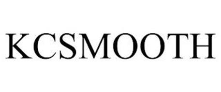 KCSMOOTH