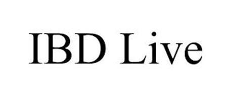 IBD LIVE