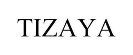 TIZAYA