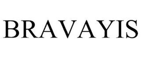 BRAVAYIS