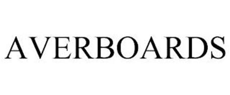 AVERBOARDS