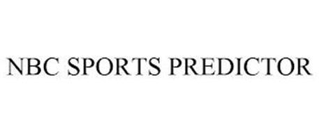 NBC SPORTS PREDICTOR