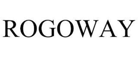 ROGOWAY