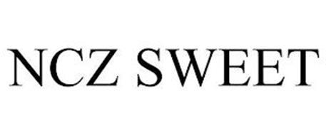 NCZ SWEET