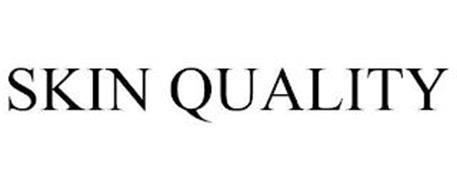 SKIN QUALITY