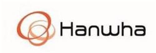 HANWHA
