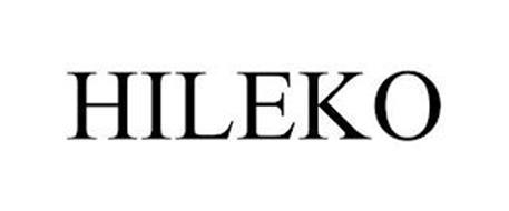 HILEKO