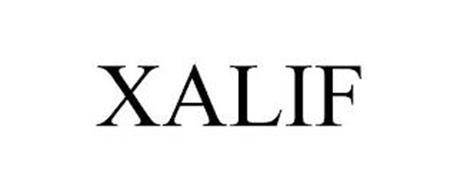 XALIF