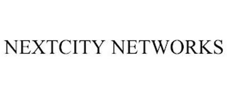 NEXTCITY NETWORKS