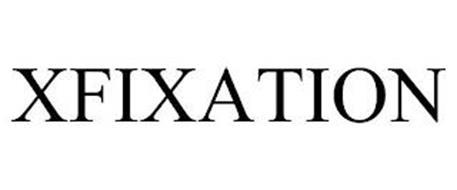 XFIXATION