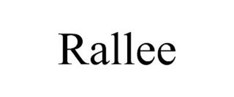RALLEE