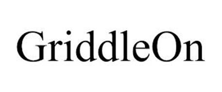 GRIDDLEON