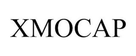 XMOCAP