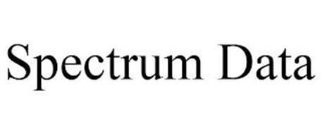SPECTRUM DATA