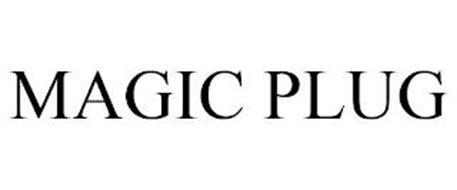 MAGIC PLUG